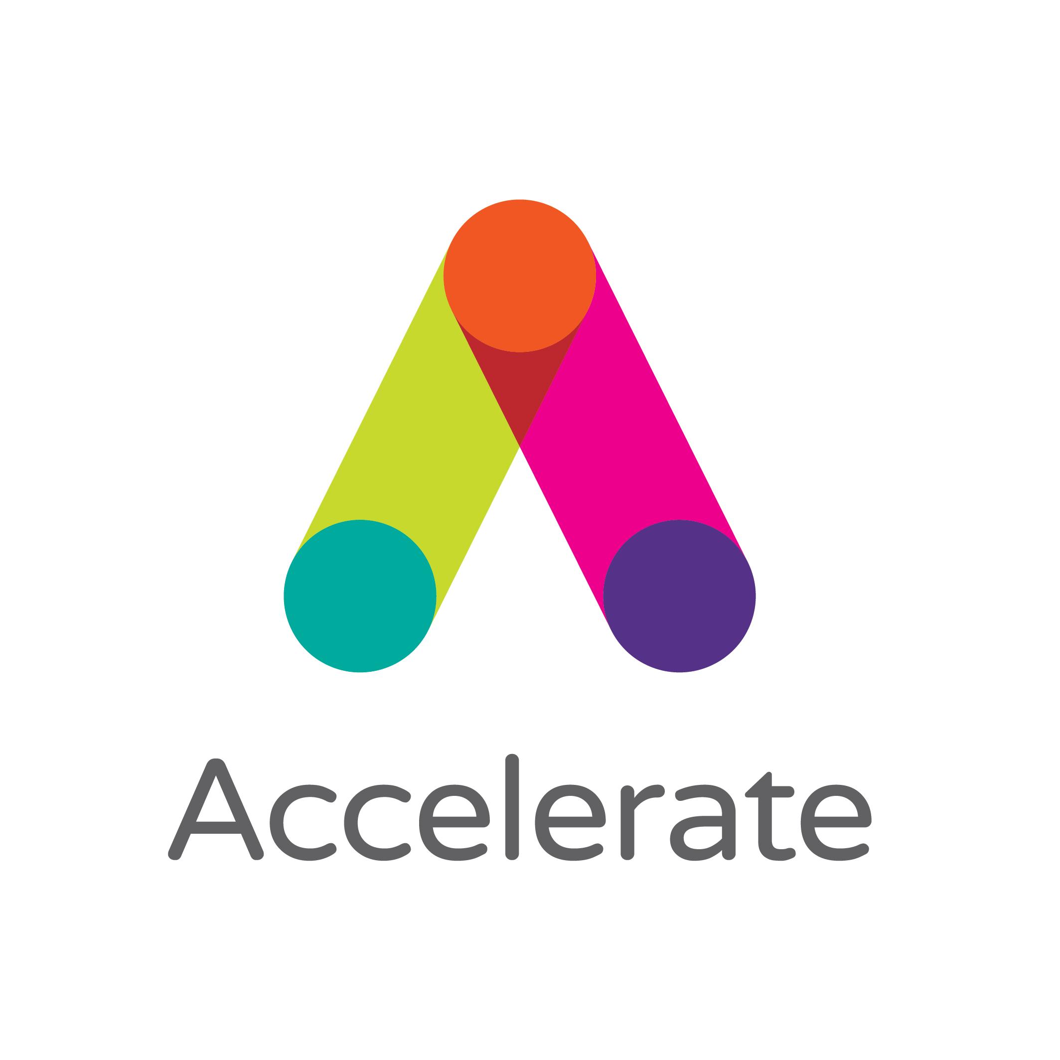 Accelerate CIC