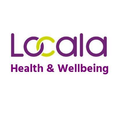 Locala H&W